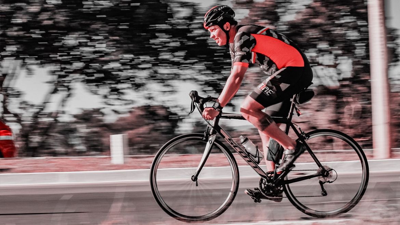 🚴♂️ Ciclismo