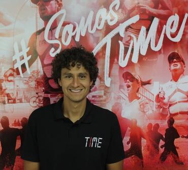 Pedro Câmara