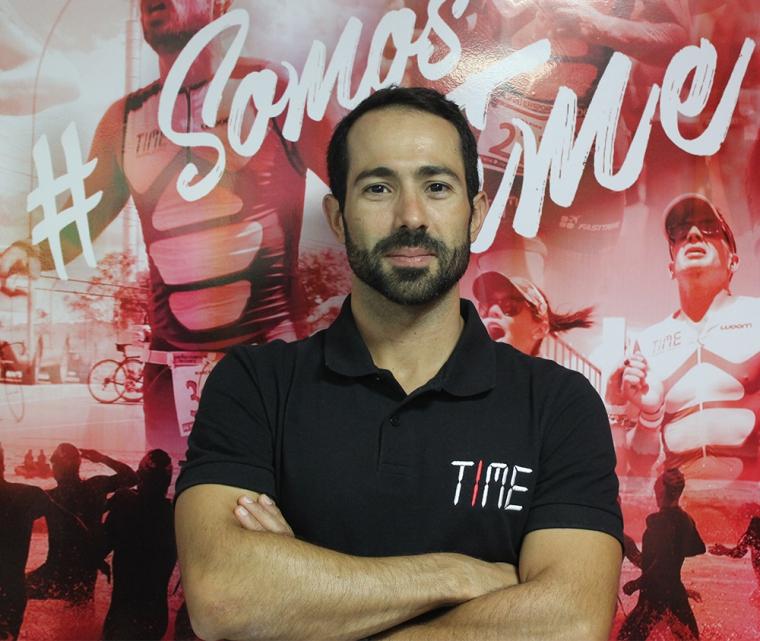 Filipe Aragão