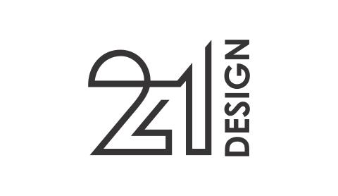 21 Design