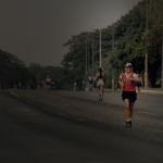 🏃 Easy Run
