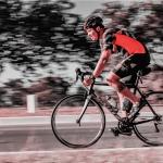 🚴🏽♂️ Ciclismo